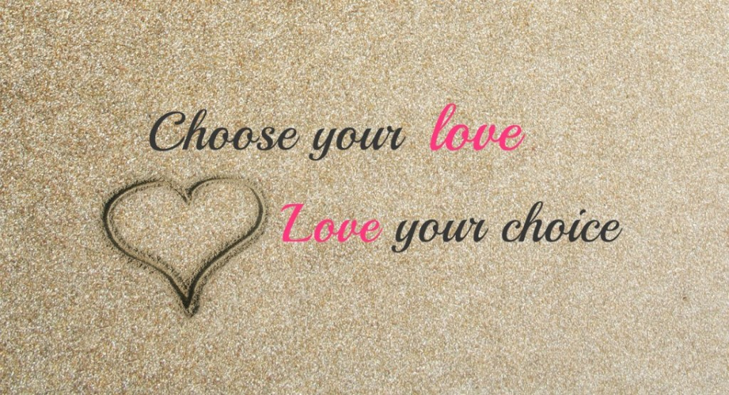 Love-your-choice2-1024x556