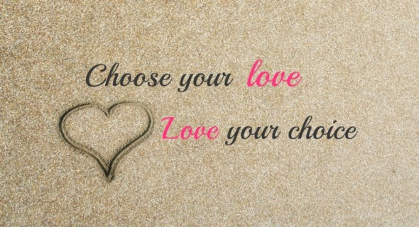 Love-your-choice2-1024x556