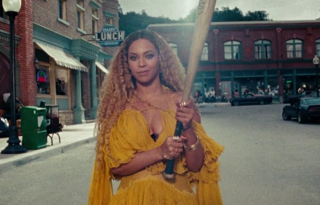 beyonce-lemonade-hbo-compressed