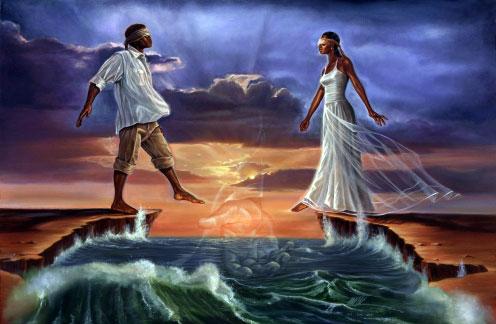 kevin-williams-step-out-on-faith-love