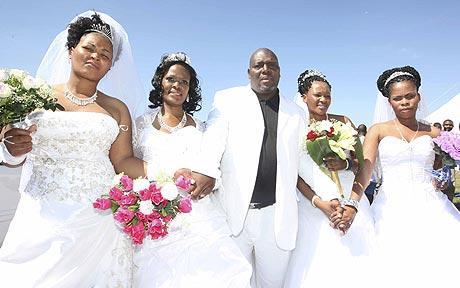 polygamy_1490320c
