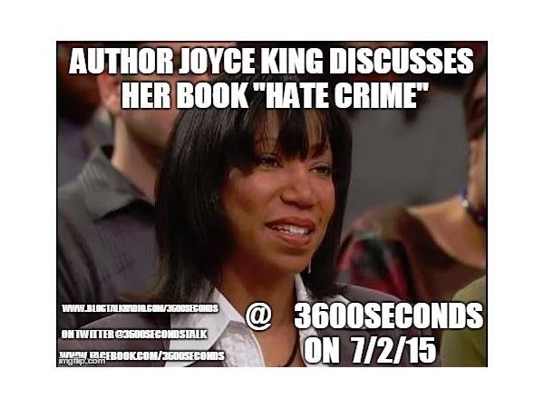 Joyce_King