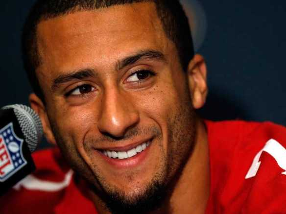 14-things-you-should-know-about-colin-kaepernick-before-he-becomes-wildly-famous
