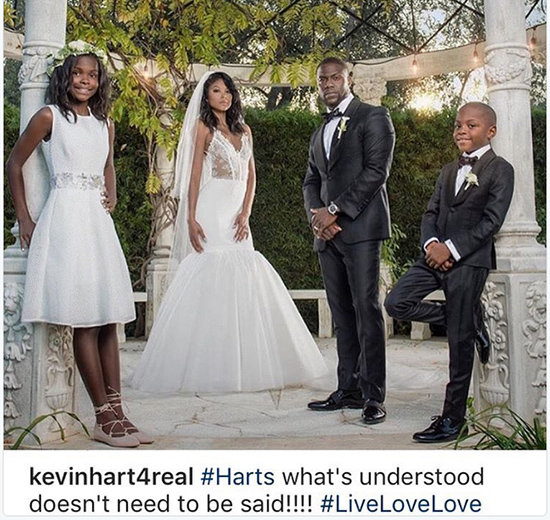 kevin-hart-married-550x520