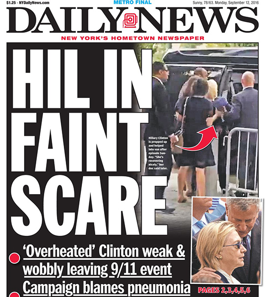 daily-news