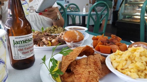 jamesons_soul_food