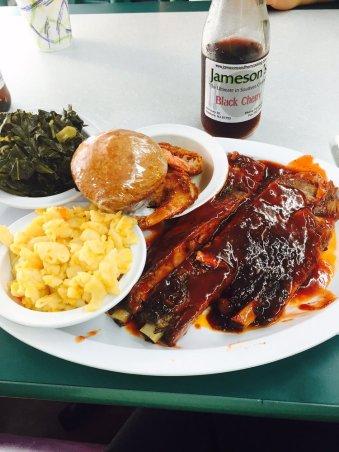 jamesons_soul_food-jpg_1