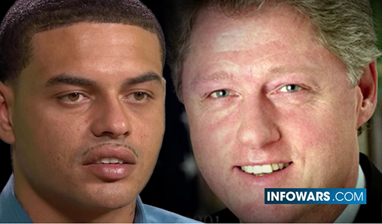 danney-williams-bill-clinton-550x323