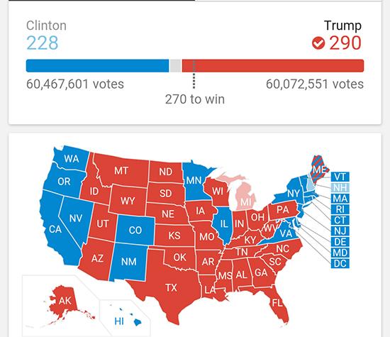 electoral-college-550x475