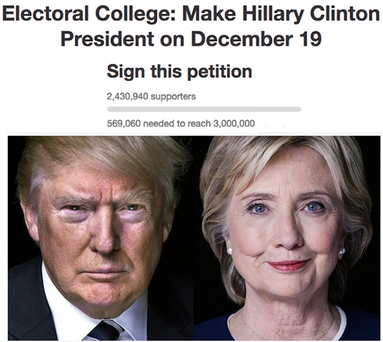 petition-550x491