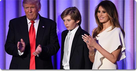 president-elect-donald-trump-550x285