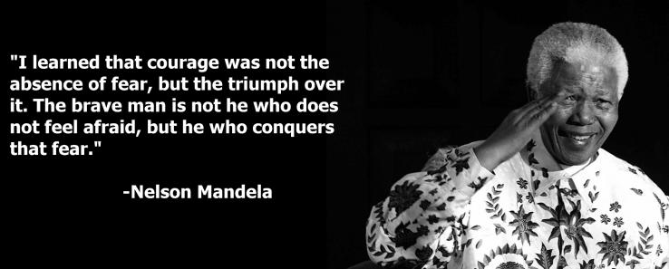 mandela-fear-quote