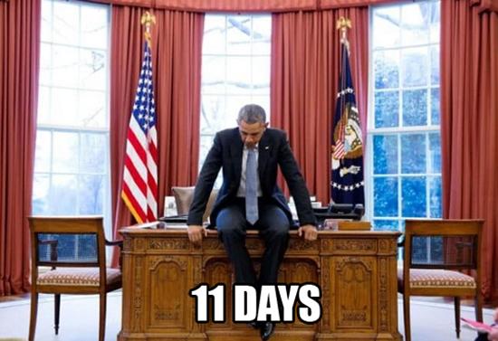 obama-days-550x377