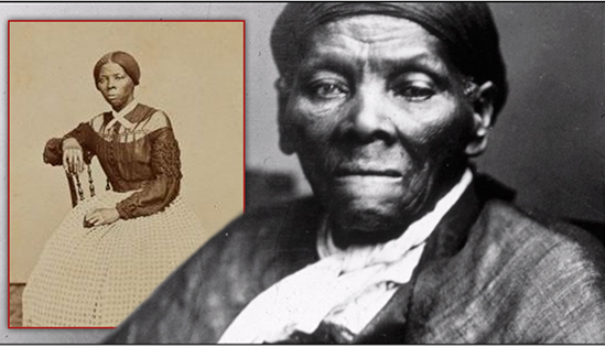 harriet-tubman-549x315